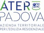 A.T.E.R. Padova
